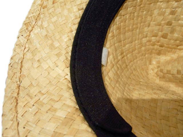 【国内仕入れ】 Hat&Cap Liner(日本製)
